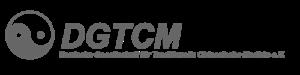 Logo-DGTCM